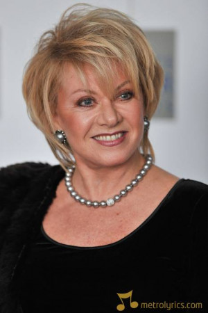 elaine-paige-British-singer-Elaine-Paige-arrives-at-the-Dorchester ...