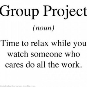 group-project