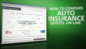 ... auto san francisco to your program cheapest auto grove cheap insurance