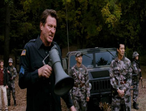 here red dawn movie red dawn movie wallpapers red dawn movie wallpaper ...