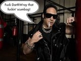 We Have Tons Of Andrew Dice Clay Pictures & Videos
