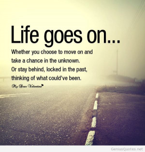 funniest Amazing quotes Life, funny Amazing quotes Life