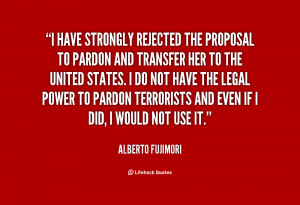 ... Alberto-Fujimori-i-have-strongly-rejected-the-proposal-to-87590.png