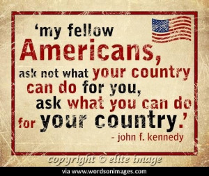 Quotes by us presidents