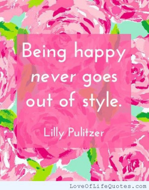 Lilly Pulitzer Wallpaper Quotes Lilly Pulitzer Quotes
