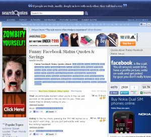 -Facebook-Status-_-Facebook-Status-Quotes-_-Best-Facebook-Statuses ...