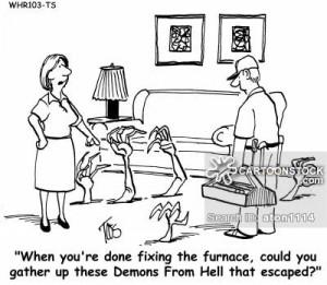 Quotes About Home Repairs Quotesgram
