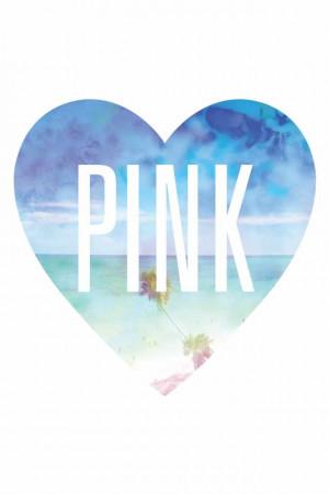 Secret Pink, Victoria Secret Wallpapers, Pink Wallpapers, Pink ...