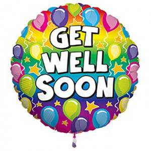 Get Well Soon Graphics31