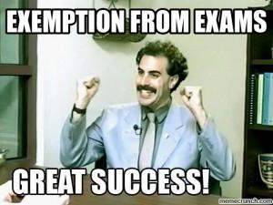 Funny Borat Quotes Gypsy Clinic