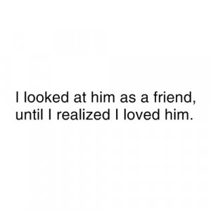His Smile Quotes Tumblr Images Wallpapers Pics Pictures Facebook ...