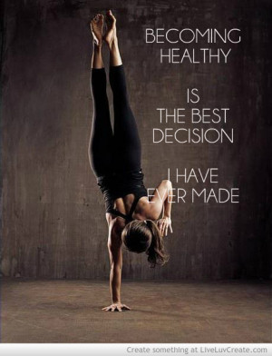 fitness motivational quotes pictures 2 Fitness Motivational Quotes ...