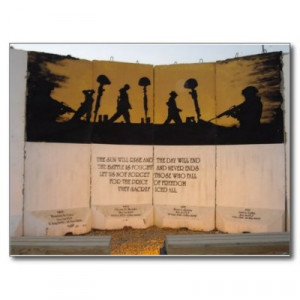 memorial quotes for loved ones. Memorial/Garfield Quote