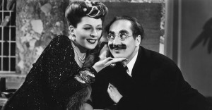 12-Great-Groucho-Marx-One-Liners-About-Marriage.jpg