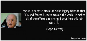 funny quote fifa jokes what i am http www seecrazy com funny quote ...