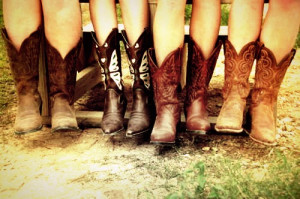 87 best cowgirl quotes photos cowgirl quotes images cowgirl quotes ...