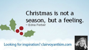 Edna Ferber. Find more inspirational quotes at: http ...