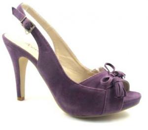 Zapatos de verano sandalias de mujer modelo 20