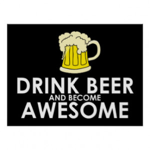 famous drinking quotes poster quotes buy joke quotes funny famous ...