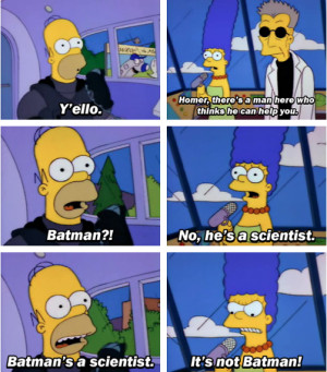 funny cartoon screencap batman