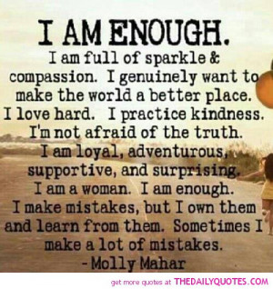 molly-mahar-quote-women-female-quotes-sayings-pictures-pics.jpg