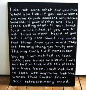 ... , extraordinary, love, mind, picture, quote, quotes, sign, text, wi