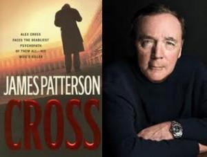 james-patterson-84-million