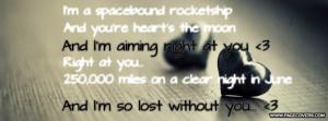 Eminem Space Bound Quotes