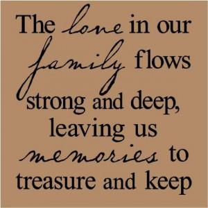 loving memory quotes 76