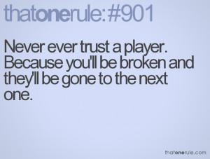 ... quotes school quotes spiritual quotes texting quotes trust quotes