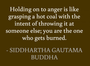 Funny Quotes Anger Jobspapa