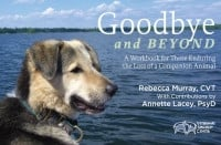 Pet Loss Quotes Dogs