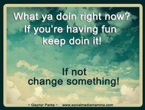 ... Changing Quotes: Inspirational Quotes Social Media Business Academy