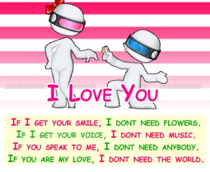 girlfriend day Quotes wishes Poems sms