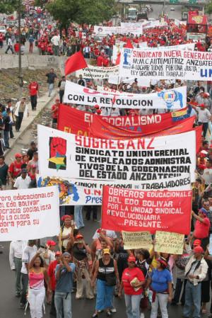 ... socialism poster socialist party symbol pro socialism quotes pro