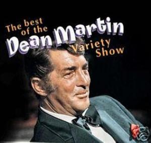 Dean Martin Show