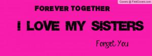 love_my_sisters-604667.jpg?i