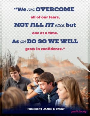 Found on mormonlink.com