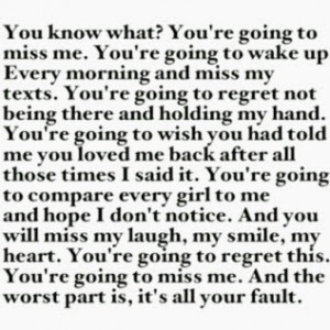 ... think some Heartbreak Quotes (Depressing Quotes) above inspired you