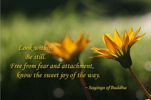 Tags: buddha , buddhist , Buddhist Quotes , buddhist sayings