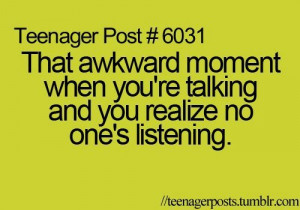 awkward, funny, quote, teenager post, text
