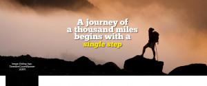 journey-quotes.jpg