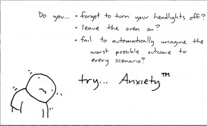 Social Anxiety Disorder Quotes Quotes about anxiety disorder
