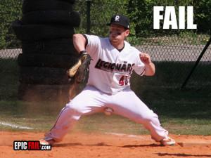 Baseball fail 9 by har0042