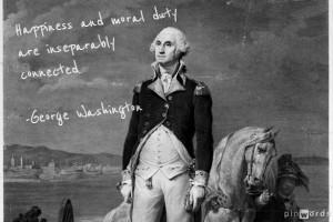 George-Washington-Quote.jpg