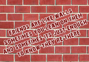Shayari n Jokes- Cute Best Friend Quotes Pictures