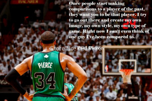 M06 Michael Jordan Basketball Super Star Sport Poster Home decor ...