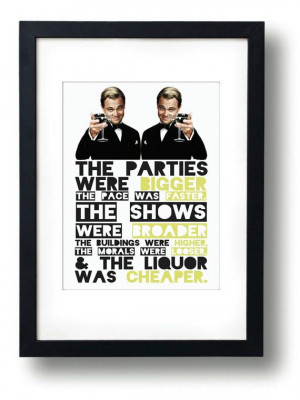 ... www.etsy.com/listing/173116305/movie-quote-the-great-gatsby-digital