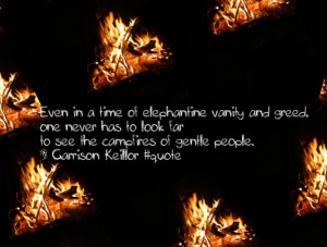 fire quotes quotes sayings fire quotes fire quotes fire quotes