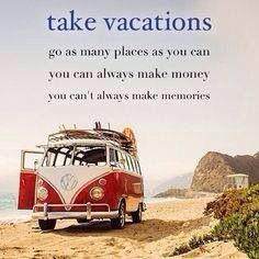 more buses fun travel families travel quotes beach camps travel ...